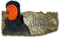 ♫ Líder Akatsuki♪ The Medical Leader of the Village