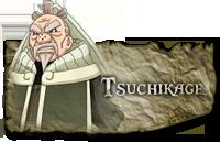 Tsuchokage