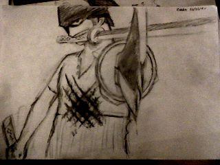 [Fan-Arts] Les nouveaux dessins de Irnakk434 Pictur35