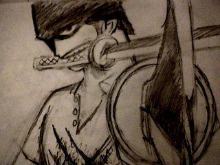 [Fan-Arts] Les nouveaux dessins de Irnakk434 Pictur36
