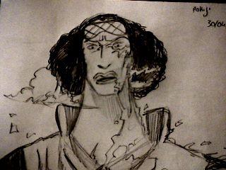 [Fan-Arts] Les nouveaux dessins de Irnakk434 Pictur38