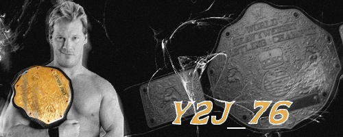 Cena vs The Miz : La passation de pouvoir ? Y2j_7611