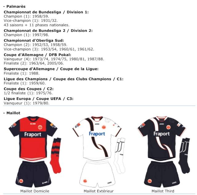 [ALL] Eintracht Frankfurt  0001pg10