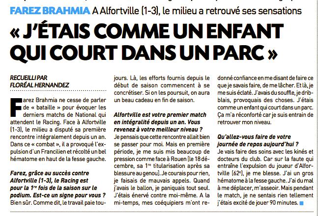 [Ex] Farez Brahmia (FC Mulhouse) - Page 3 Captu103