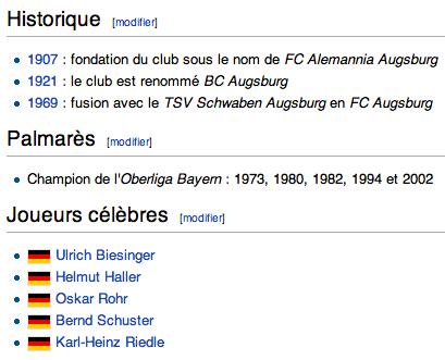[ALL] FC Augsburg Captu144