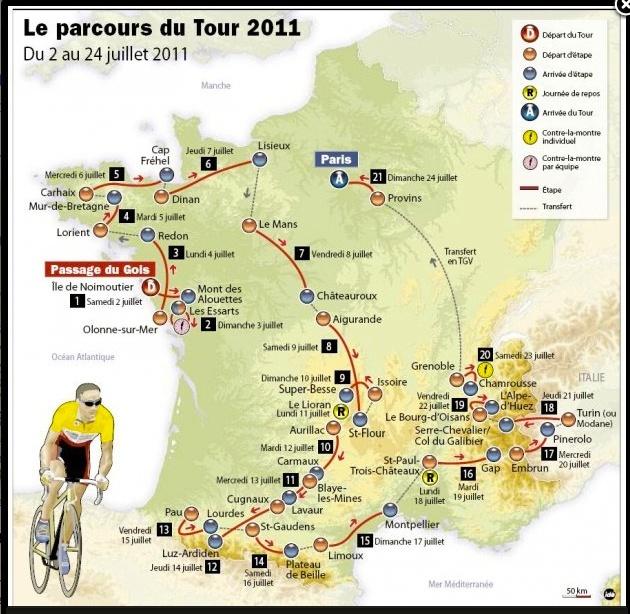 Cyclisme - Page 3 Captur11