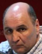 [Ex] Jean-Luc Witzel (Directeur sportif) Captur11