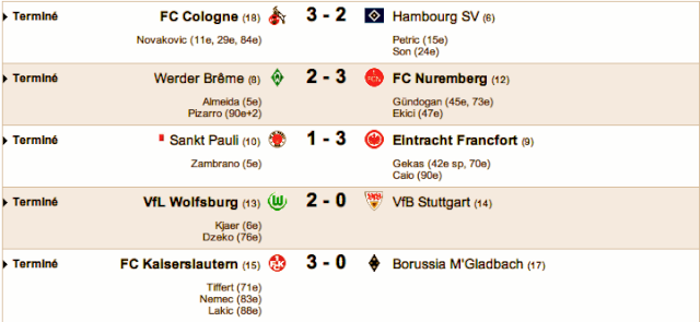 [ALL] La Bundesliga en Live - Page 33 Captur91