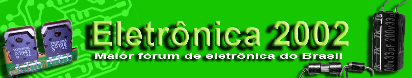 Eletrônica2002
