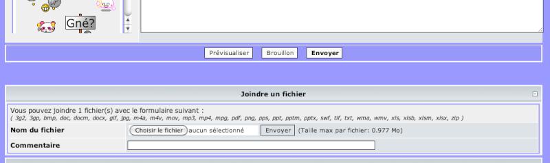 certification BEP: H-G et FRANCAIS - Page 2 Captur17