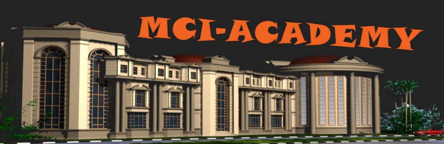 MCI-ACADEMY