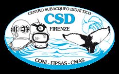 C.S.M. - Collegio dei Subbaqqui Mangianti
