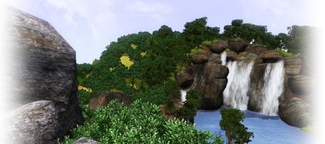 [Challenge] L'île Perdue - Page 2 0214