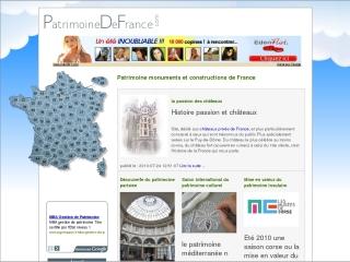 Il était une fois...Wangen référencé sur Patrimoine-de-France.com 12053311