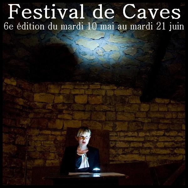 Festival de caves à Wangen le samedi 4 juin 2011 à 20h 29538811