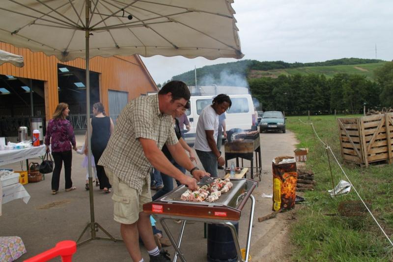 cirque - Le Cirque Du Vignoble à Wangen le samedi 25 juin 2011 à 10h30 43110