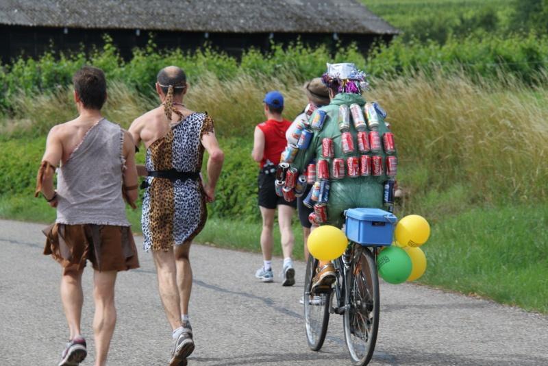 Le Marathon du Vignoble d'Alsace du 18 et 19 juin 2011:et c'est parti pour la 7ème édition qui passera bien entendu par Wangen! 51410
