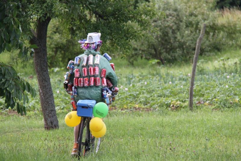 Le Marathon du Vignoble d'Alsace du 18 et 19 juin 2011:et c'est parti pour la 7ème édition qui passera bien entendu par Wangen! 52010