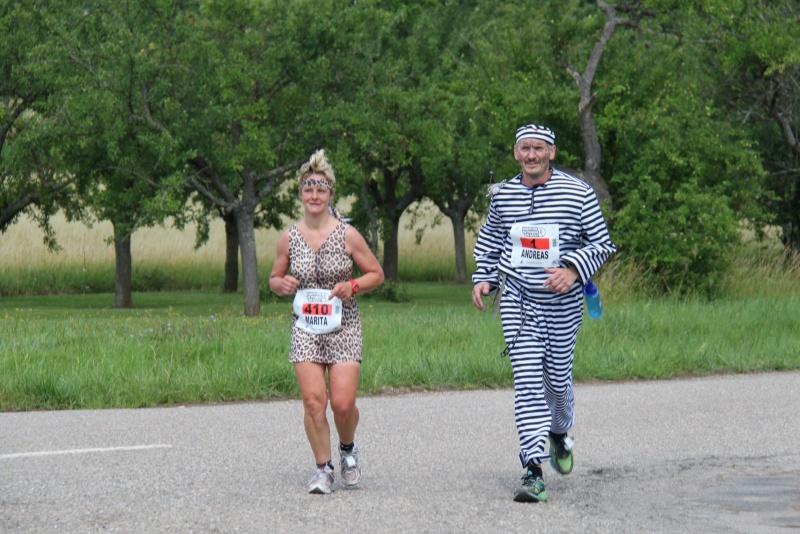 Le Marathon du Vignoble d'Alsace du 18 et 19 juin 2011:et c'est parti pour la 7ème édition qui passera bien entendu par Wangen! 54610