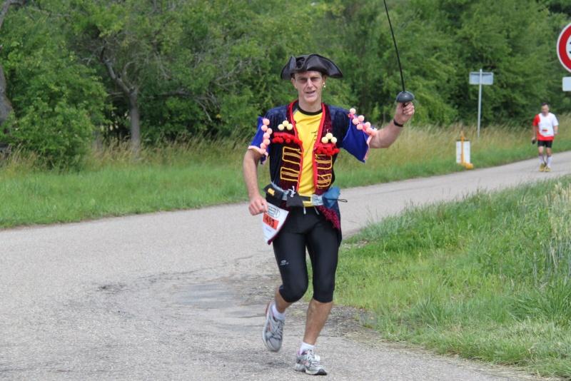 Le Marathon du Vignoble d'Alsace du 18 et 19 juin 2011:et c'est parti pour la 7ème édition qui passera bien entendu par Wangen! 55810