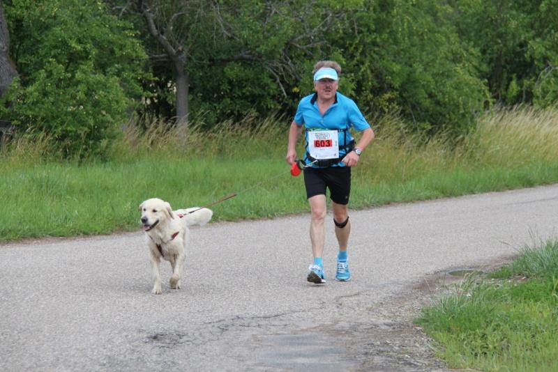 Le Marathon du Vignoble d'Alsace du 18 et 19 juin 2011:et c'est parti pour la 7ème édition qui passera bien entendu par Wangen! 56010