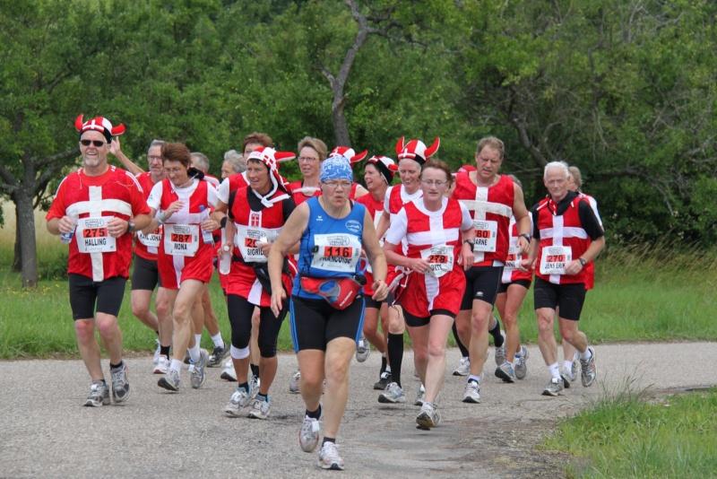 Le Marathon du Vignoble d'Alsace du 18 et 19 juin 2011:et c'est parti pour la 7ème édition qui passera bien entendu par Wangen! 56210