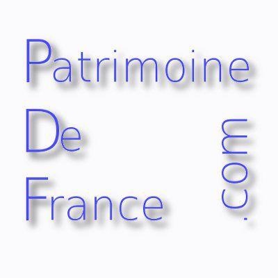 Il était une fois...Wangen référencé sur Patrimoine-de-France.com Artima11