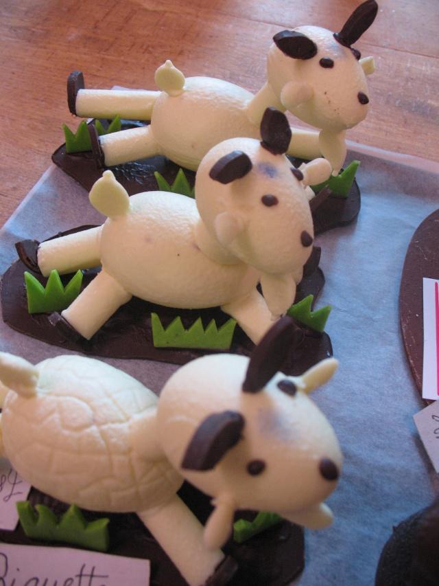 La boulangerie Zores à Wangen - Page 3 Biquet10