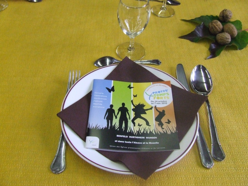 Fête des récoltes du dimanche 17 octobre 2010 à Wangen Dscf2711