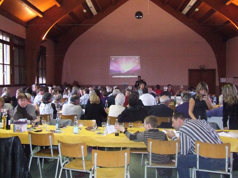 Fête des récoltes du dimanche 17 octobre 2010 à Wangen Dscf2717