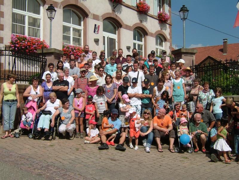 Des Wangen à Wangen :une belle histoire belge.... Dscf6011