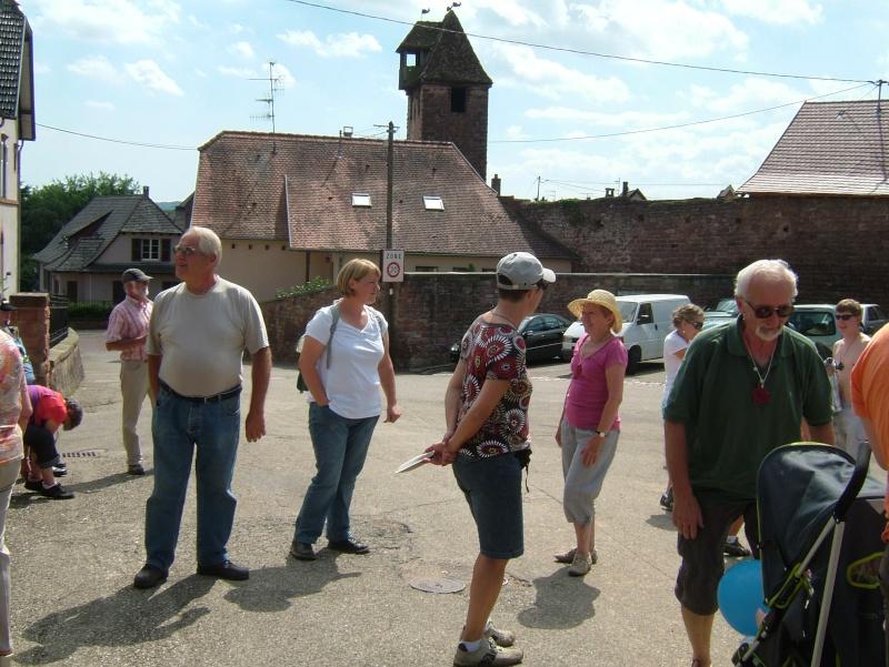 Des Wangen à Wangen :une belle histoire belge.... Dscf6012
