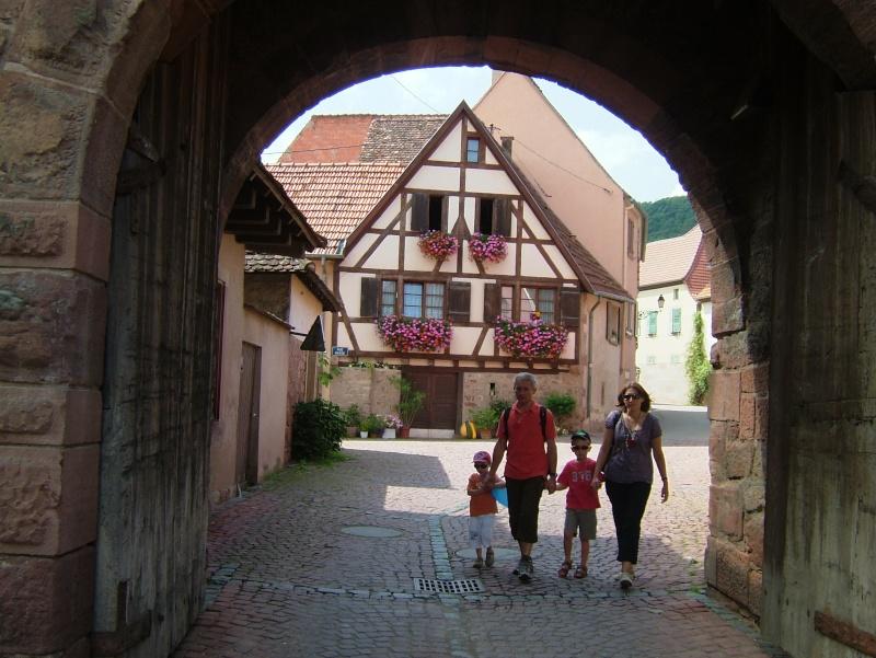 Des Wangen à Wangen :une belle histoire belge.... Dscf6013