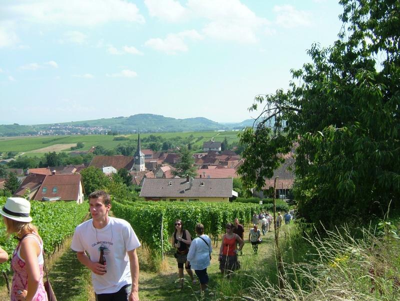 Des Wangen à Wangen :une belle histoire belge.... Dscf6014