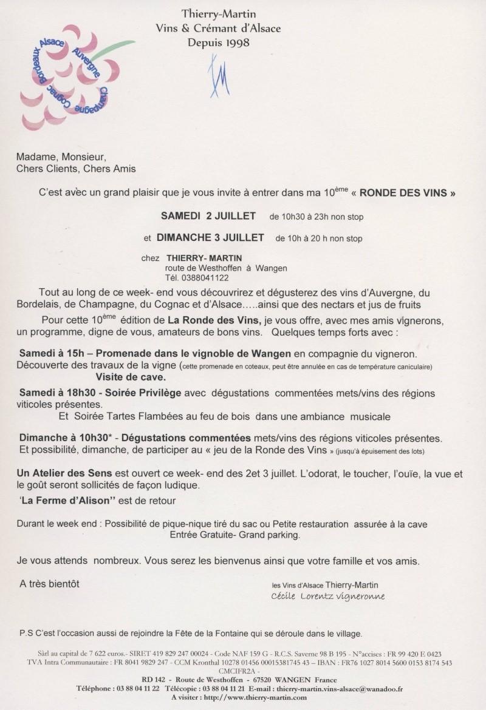 Vins et Crémant d'Alsace Thierry- Martin - Page 2 Image139