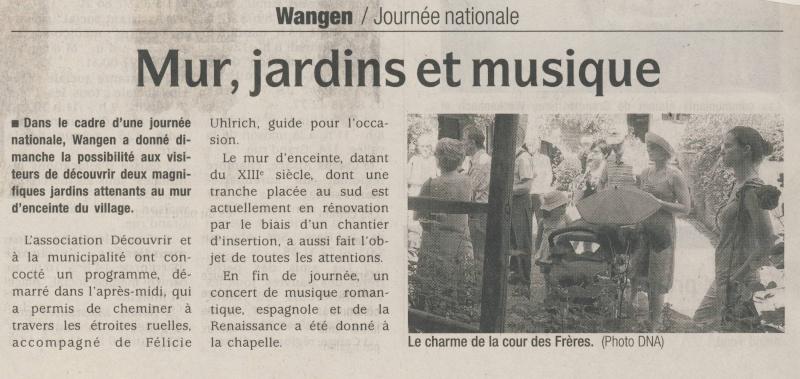 Dimanche 5 juin 2011 :Rendez-vous aux Jardins à Wangen Image140