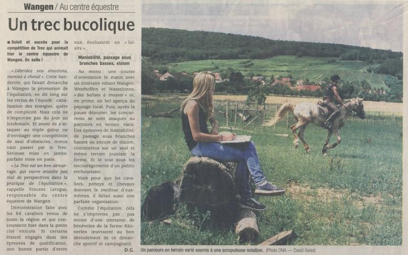 Ferme équestre Kleinerlen à Wangen - Page 2 Image142