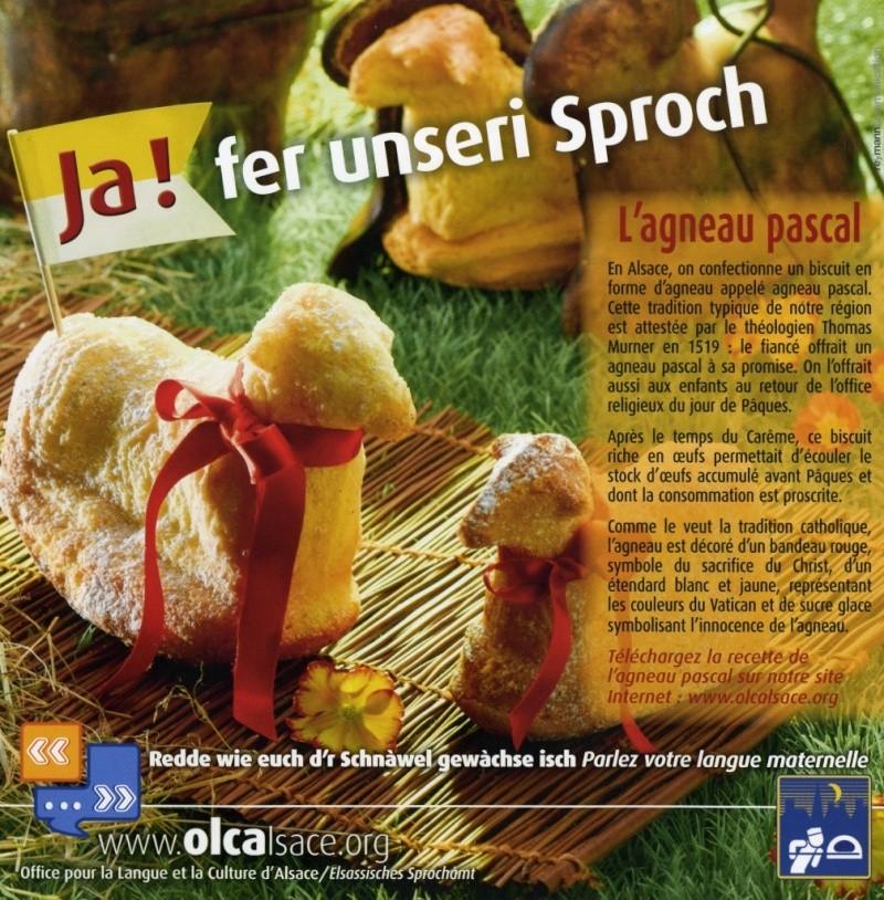 La boulangerie Zores à Wangen - Page 3 Img12310