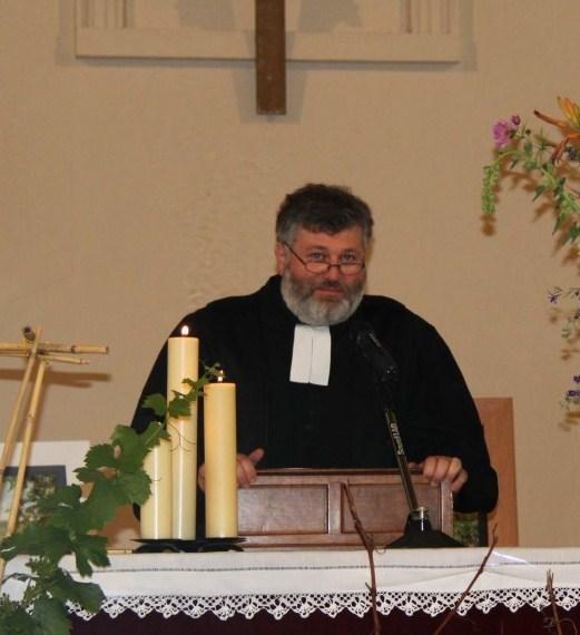 Culte de départ du Pasteur Claude Mourlam le 19 juin 2011 à 14h30 à l'église de Wangen Img_0019