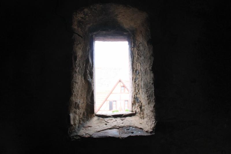 Du haut du Niedertor de Wangen Img_0217