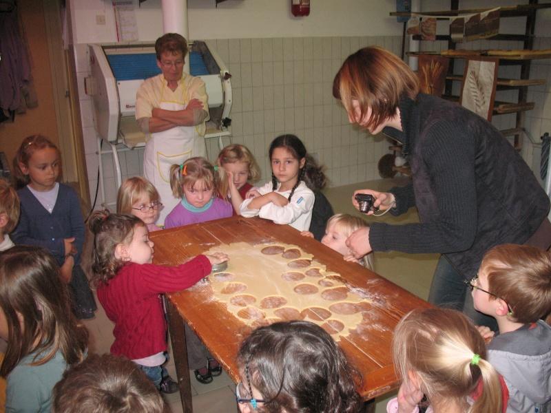 La boulangerie Zores à Wangen - Page 2 Img_2720