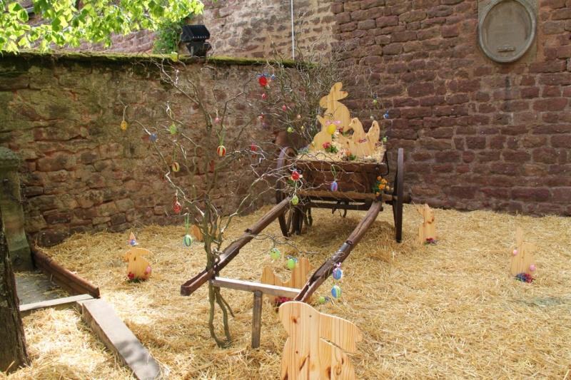Wangen aux couleurs de Pâques 2011! Img_2841