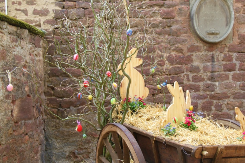 Wangen aux couleurs de Pâques 2011! Img_2915