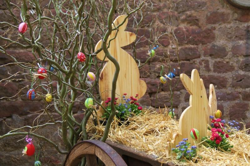 Wangen aux couleurs de Pâques 2011! Img_2920