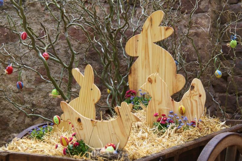 Wangen aux couleurs de Pâques 2011! Img_2922