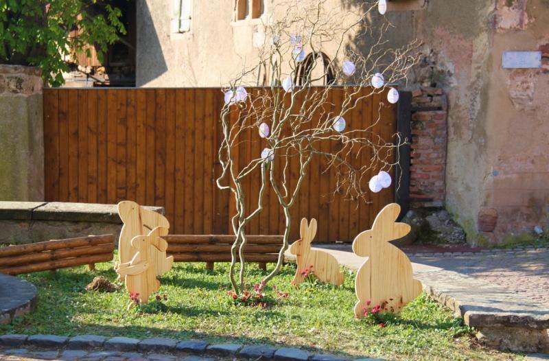 Wangen aux couleurs de Pâques 2011! Img_2927