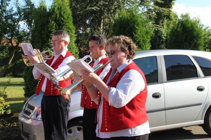 harmonie - Aubade de la Musique Harmonie de Wangen du 15 mai 2011 Img_3327