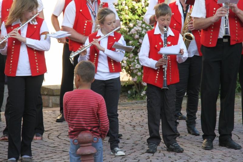 harmonie - Aubade de la Musique Harmonie de Wangen du 15 mai 2011 Img_3414