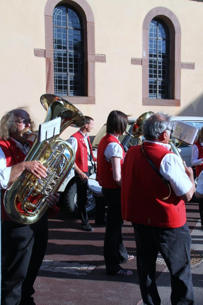harmonie - Aubade de la Musique Harmonie de Wangen du 15 mai 2011 Img_3418