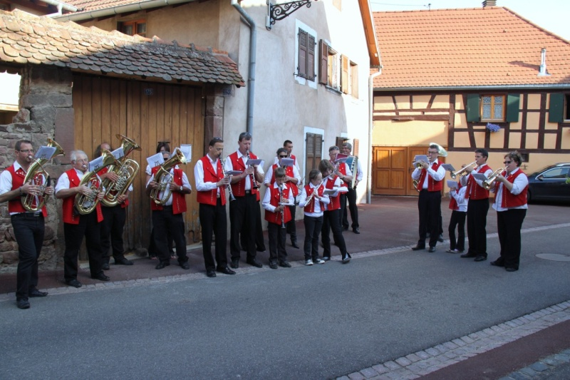 Aubade de la Musique Harmonie de Wangen du 15 mai 2011 Img_3420